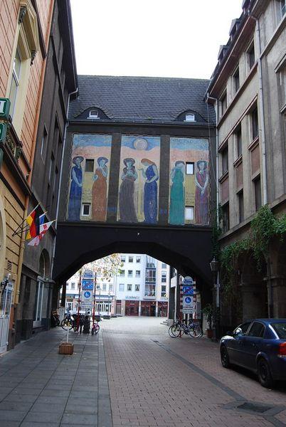 ドイツ1.jpg